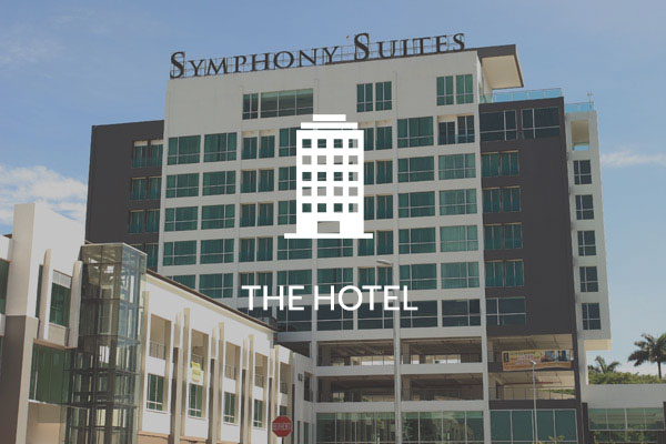 The-Hotel